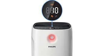 series 2000i air purifier ac2889 60 philips