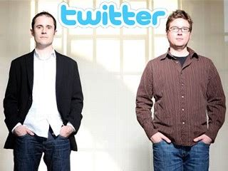 twitter founders the success of twitter nationalturk