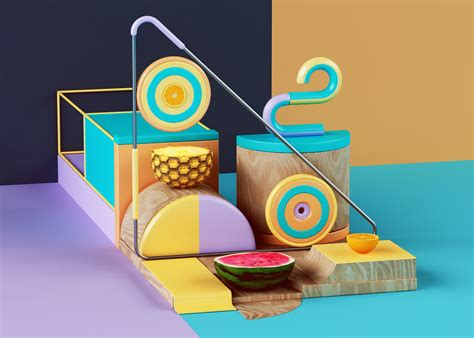 amazing design amazing abstract designs compositions5 fubiz media