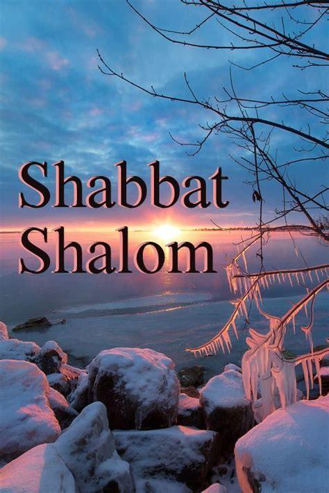 42 best shabbat shalom images on shabbat shalom sabbath and israel