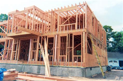 New Homes Callahan Construction Home Improvement General