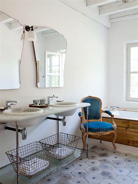 bagni casa foto arredamento bagno casa in cagna di valeria