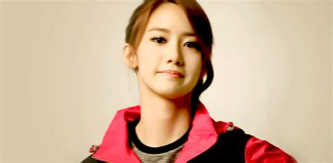 Sn Yoona By C R Collections yoona gif 2013 www pixshark images galleries with