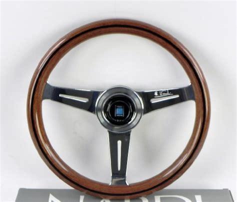 Emblem Sparco Black Italian Spc4205 compare price to italian steering wheel tragerlaw biz