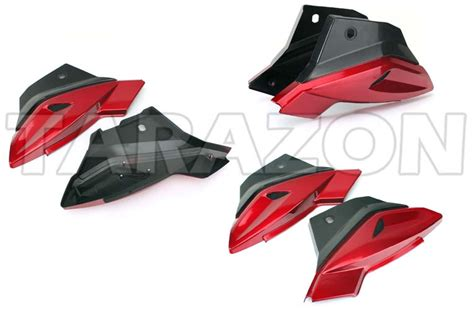 Packing Set Bajaj Pulsar 180 Xln motorcycle products for bajaj pulsar 135 180 220 200ns