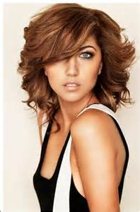 beautiful lengths donation free haircut 2015 sexy hairstyles ideas for womens the xerxes