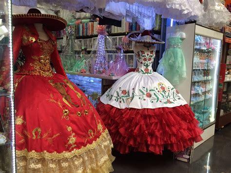 mexican themed quinceanera ideas mariachi quinceanera dress google search m a r i a c h