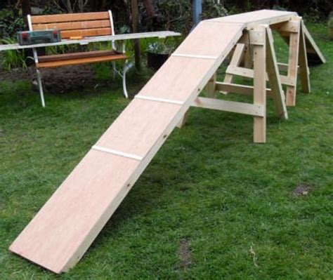 diy agility course 17 best images about agility equipment on for dogs
