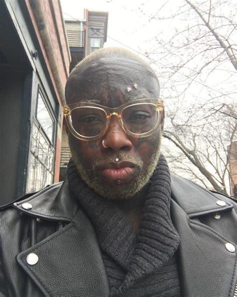 bald head goatee styles light skinnex 45 astonishing blonde beards don t be shy in 2018