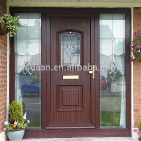 lowes wood doors exterior exterior wood doors lowes shop reliabilt douglas fir
