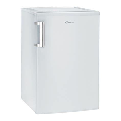 congelatore a cassetti piccolo congelatori