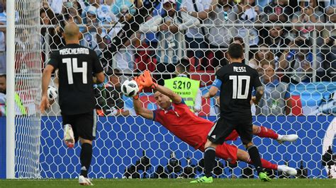 argentina vs iceland argentina vs iceland live text commentary line ups