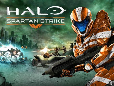 Name Halo Spartan Strike Itunes Url Https Itunes Apple Com Us App Halo | halo spartan strike hack all versions