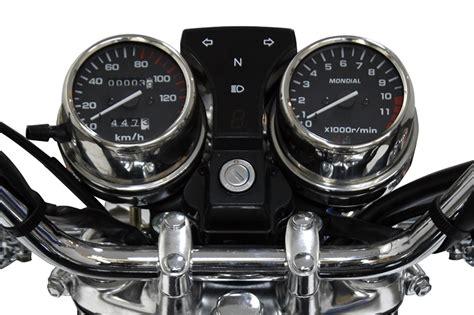 mondial  kt guersoy motor mersin erdemli mondial servisi
