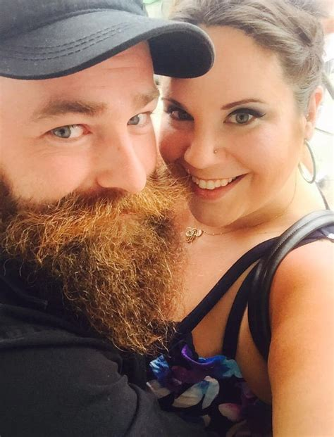 whitney thore and lenny real 104 best images about whitney way thore on pinterest