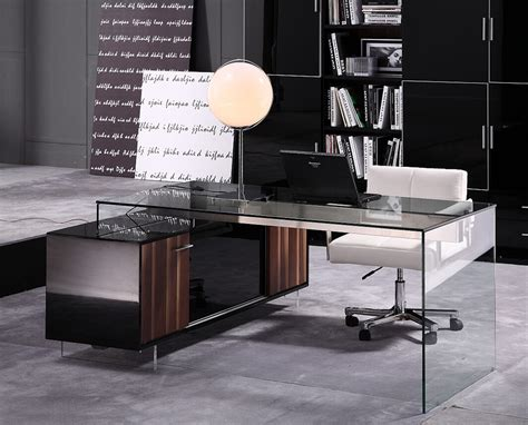 Modern Office Furniture Modern Office Desks Archives Page 2 Of 5 La Furniture