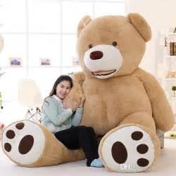 Mickey And Minnie Duvet Cover 2015 Sale Huge Giant Teddy Bear 93 8 Feet 240cm High
