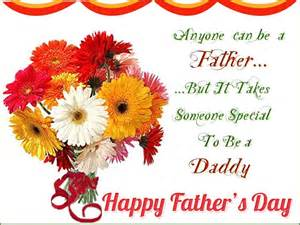 s day happy wishes