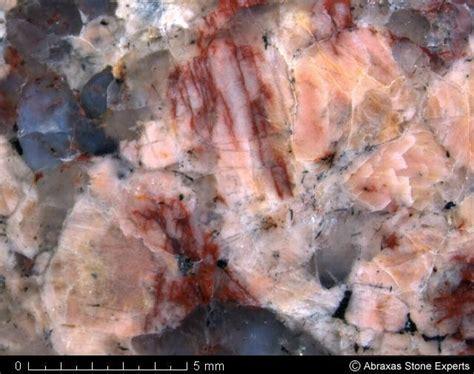 marmorfliesen abschleifen naturstein datenbank de