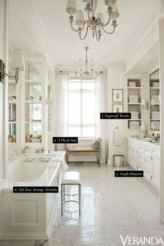 veranda magazine bathrooms 1000 images about beautiful bathrooms on pinterest