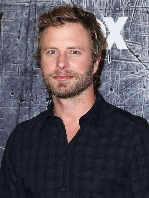 dierks bentley picture 20 2012 american country awards