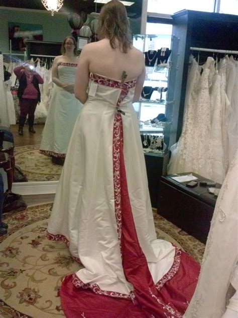 how much does a lava l cost how much does wedding dress alterations cost wedding