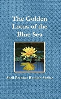 the golden lotus book the golden lotus of the blue sea