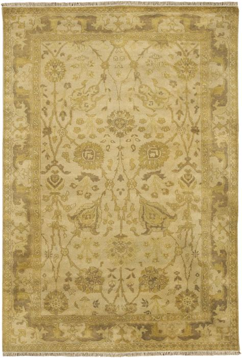 surya rugs usa surya area rugs antolya rug ant9703 taupe traditional rugs area rugs by style free