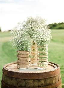 Summer Vase Filler Ideas Wedding Accessories Archives Deer Pearl Flowers