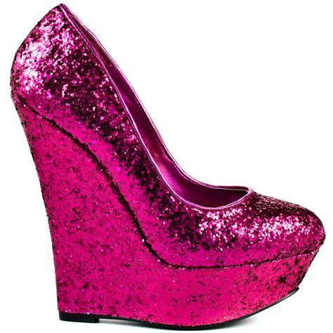 can t buy shoes on new year a shoe girl s new years essentials awesome shoes pay