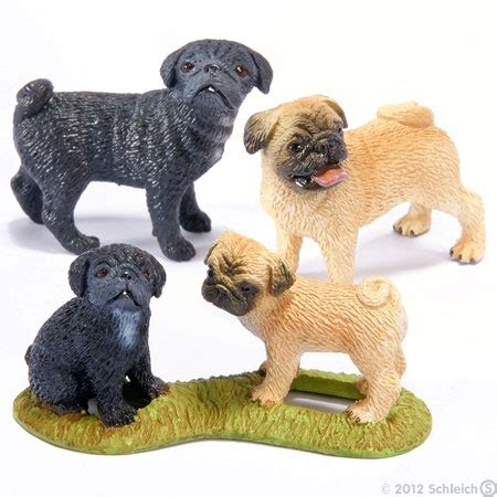 pugs hunters 209 best images about so in statue on antiques poodles and kitsch