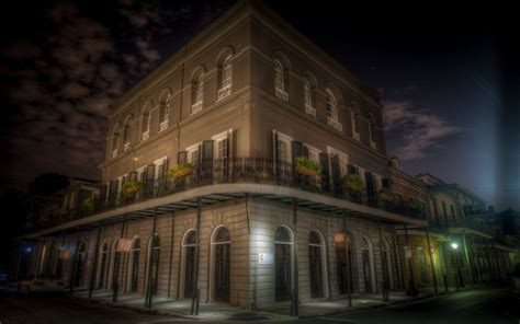 best haunted houses the best haunted houses in the world guideadvisor