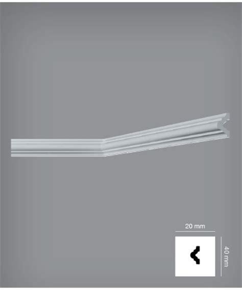 bovelacci cornici cornice in polistrutturato bovelacci a10w