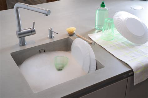 küche ikea preis k 252 che arbeitsplatte k 252 che beton preis arbeitsplatte