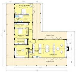 L Shaped Floor Plans l shaped house plans home decorating ideasbathroom