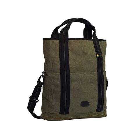 1000 images about fold bags on totes