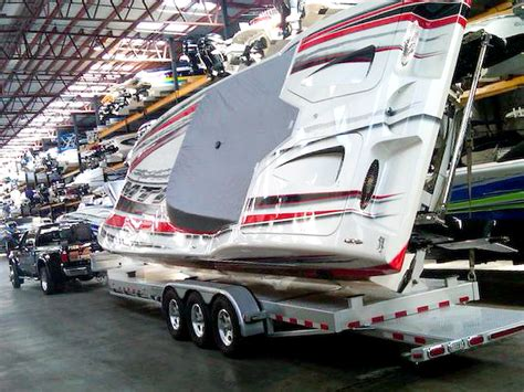 mti boat barrett jackson 36 mti ready for key west world chionships