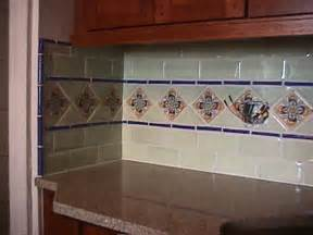 mexican tile kitchen backsplash tile backsplash for my future home