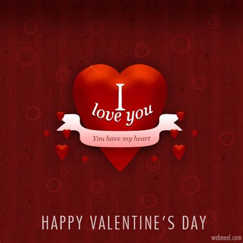 happy valentines day my i you you my happy s day