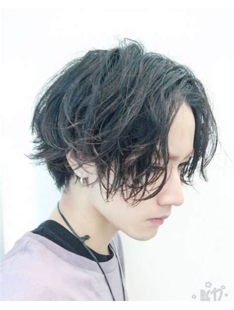 master cuts slaves hair pin by michael guo on men s style pinterest hair style