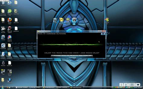 mod xbox game saves tdu2 game save mod xbox full version free software