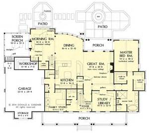 2 Story House Plans With Master On Main Floor by Upstairs Floor Plan 3 Bedrooms Two Baths Free Download