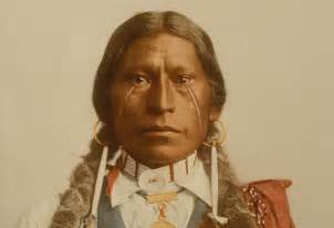 Native american indian pictures native american photos of the apache