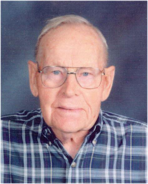 herbert woods obituary dent mn schoeneberger funeral