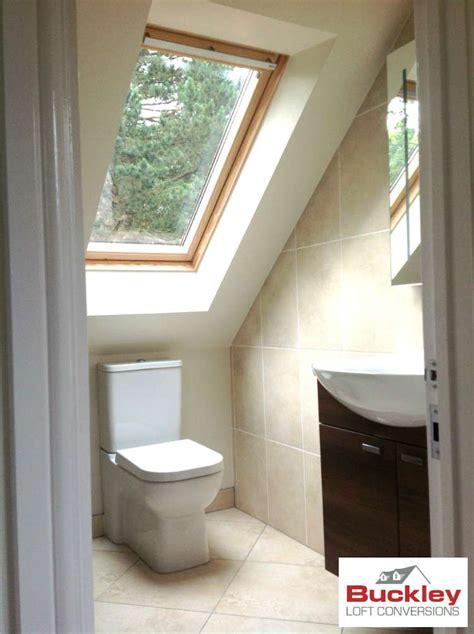 bathrooms sutton coldfield gallery loft conversions birmingham staffordshire