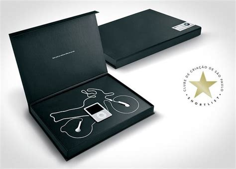 Bmw Motorrad Washington Dc by 9 Best Welcome Kit Images On Design Packaging