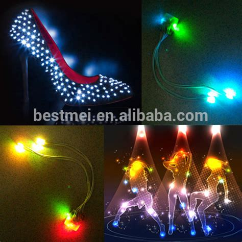 light up high heels china supply fashion led light up high heels shoes