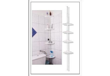 estantes para ducha estante para ducha 187 compra barato estantes para ducha