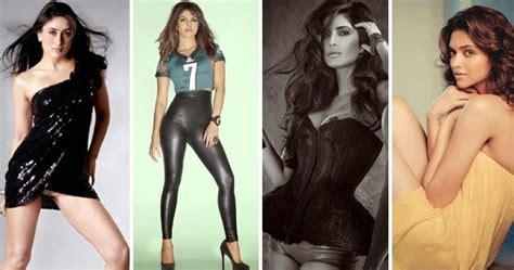 bollywood actress figure list bollywood sexy actress who s figure ten of ten hindi top