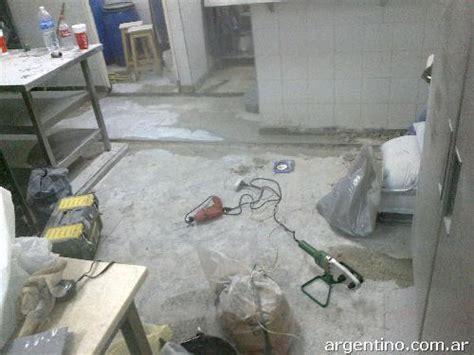 plomeria villa crespo plomer 237 a gasista matriculado electricidad carpinter 237 a